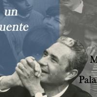 Incontro pubblico: Per insegnare la Costituzione. Aldo Moro, un padre costituente