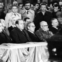 I funerali di Graziella Fava (sito Regione Emilia-Romagna)