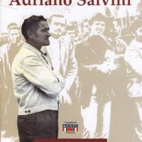 In ricordo di Adriano Salvini