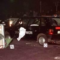 La strage del pilastro, 4 gennaio 1991. Muoiono tre giovani carabinieri