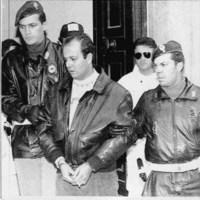 L'arresto di Alberto Savi