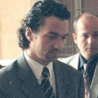 Marino Occhipinti durante il processo